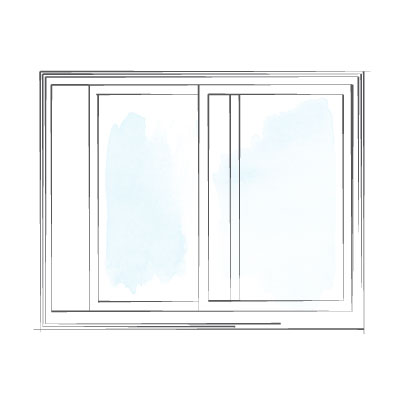 window-a5-sliding-single