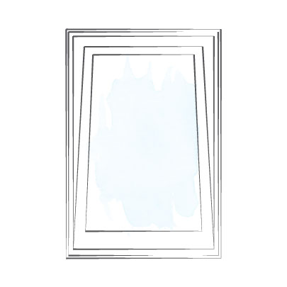 window-a7-tilt-turn