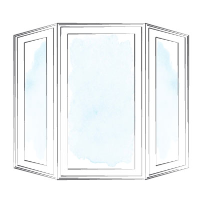 window-a8-bay-casement