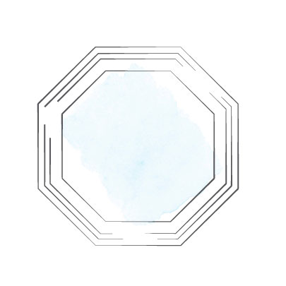 window-b1-geometric