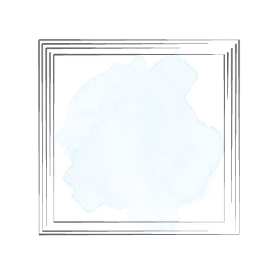 window-b2-direct-set-ogee