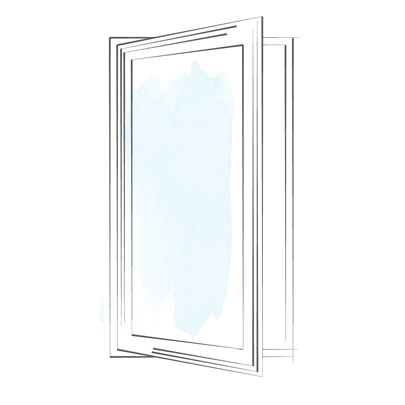 window casement push out