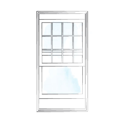 window-doublehung-majesta