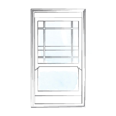 window-doublehung-old-world-classic