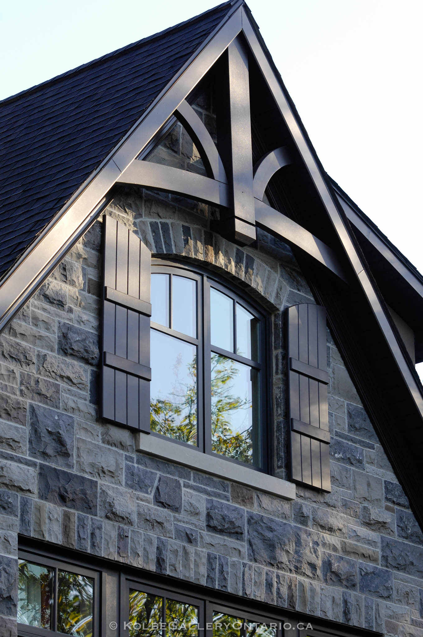 KolbeGalleryOntario.ca-windows-and-doors---20141009-090220