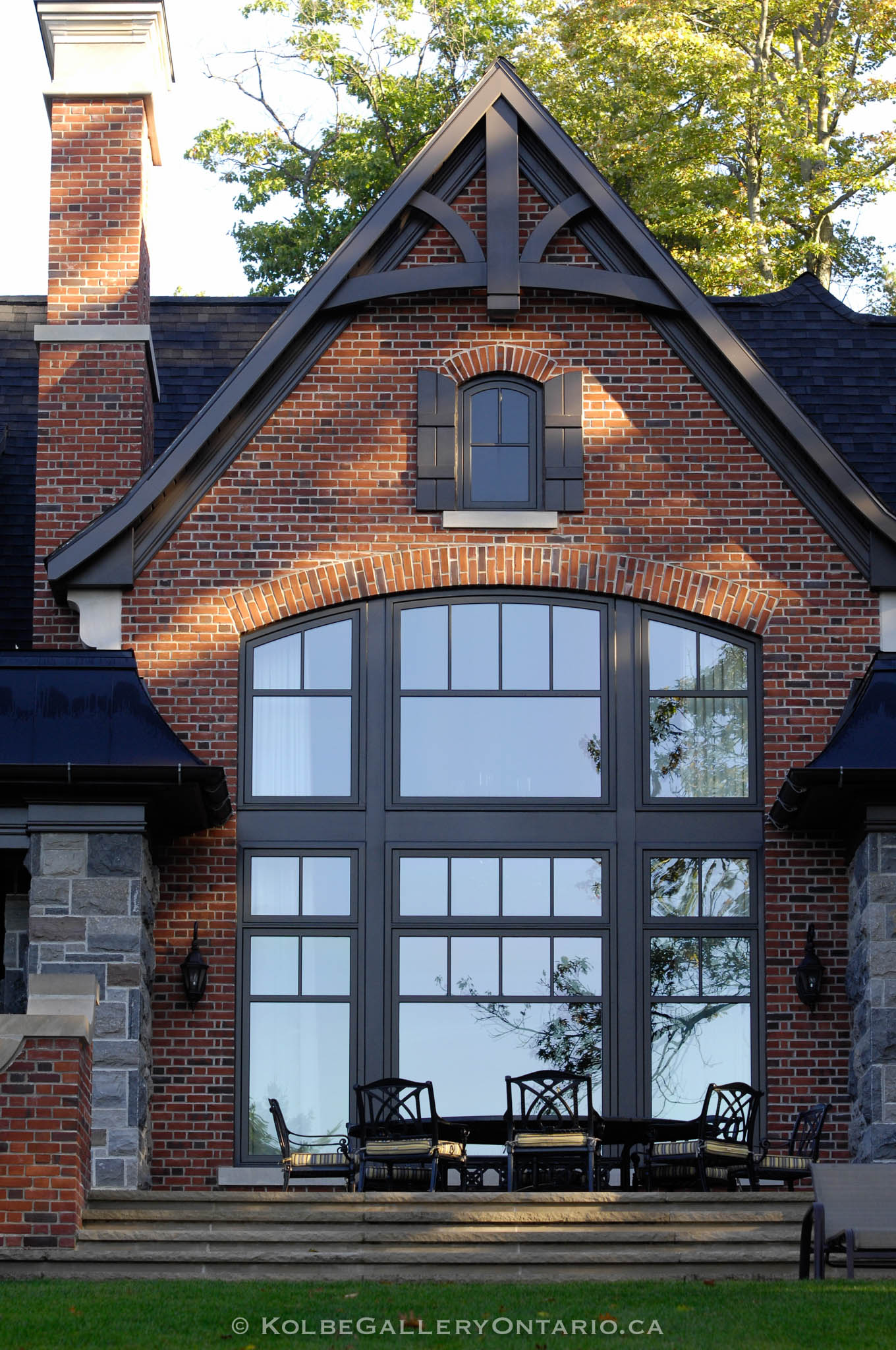 KolbeGalleryOntario.ca-windows-and-doors---20141009-090406