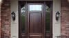 KolbeGalleryOntario.ca-windows-and-doors---20140514-145518